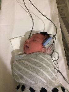 Baby J 2